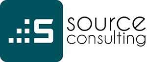 Source Consulting